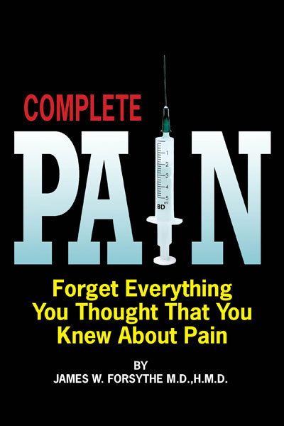 complete-pain