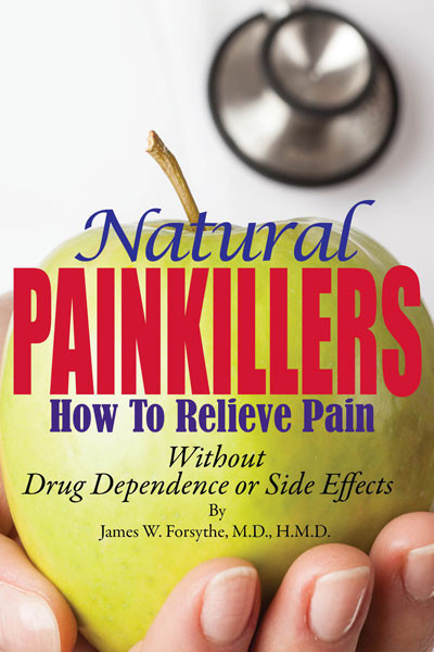 natural-painkillers