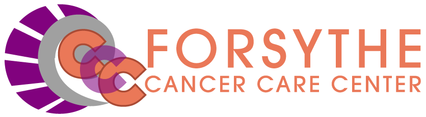 Forsythe Cancer Care Center