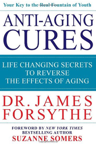 anit-aging-cures